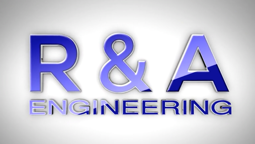 R an A Engineering Video