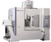 Bridgeport XR1000 VMC Machines